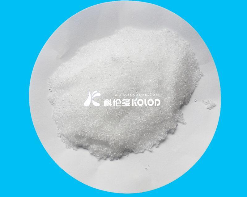 食品級乙酸鈉