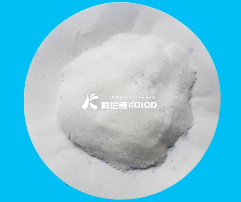 食品級氯化鎂