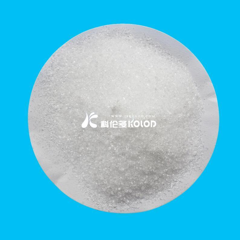 食品級硫酸銨