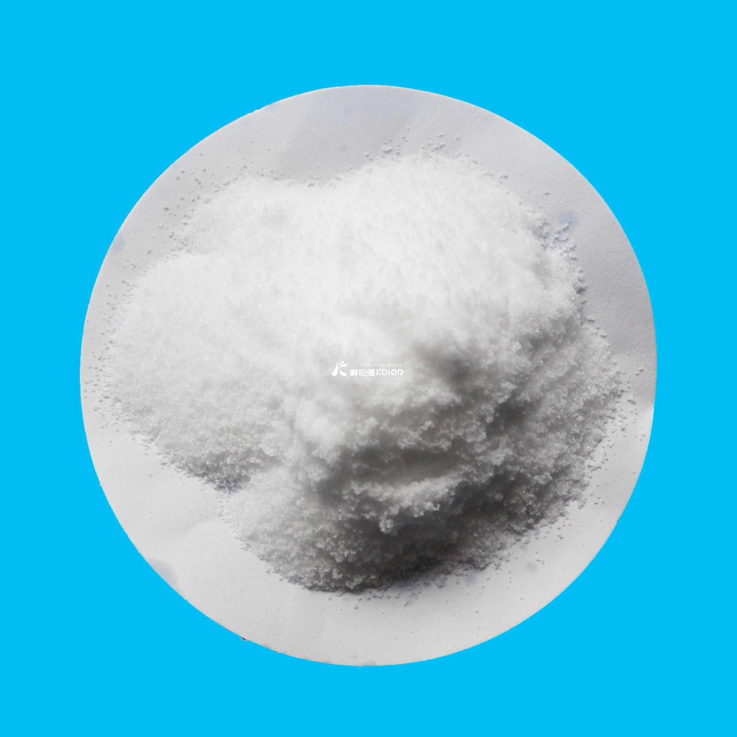 醫藥級氯化鉀