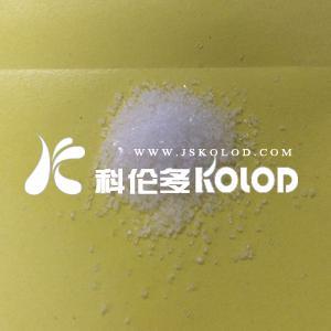 食品級硫酸鋅