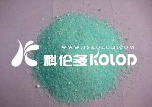 醫藥級試劑級硫酸亞鐵銨