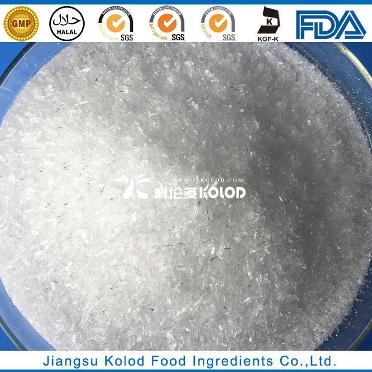 磷酸二氫銨